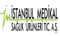 İstanbul Medical and Healt Poroducts Co.