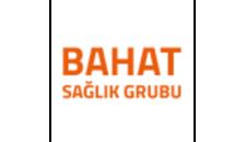 Bahat Health Group