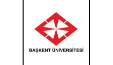 İstanbul Başkent University Hospital