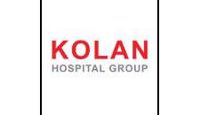İstanbul Kolan Group Hospital