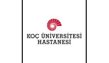İstanbul Koç University Hospital