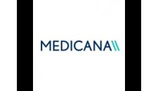 İstanbul Medicana Group Hospital