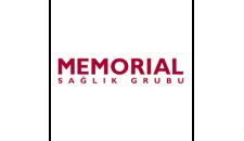 İstanbul Memorial Group Hospital