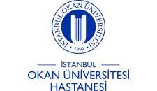 İstanbul Okan University Hospital
