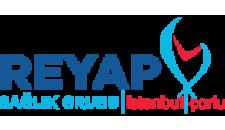 Reyap Health Group