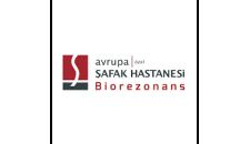 İstanbul Avrupa Şafak Hospital