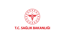 İstanbul Arnavutköy State Hospital
