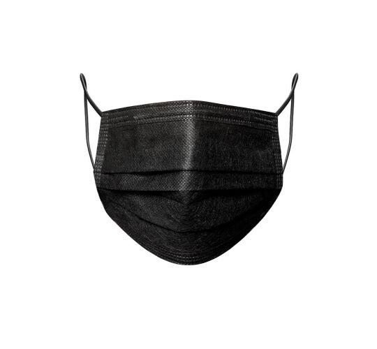 Siyahhp1300 Duz