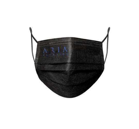 Siyah Aria