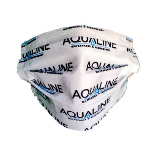 Katman 1 Aqualine